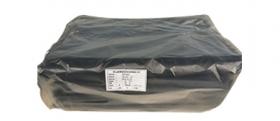 丁腈橡胶应用在机动车行业
