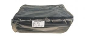 丁腈混炼胶厂家介绍氟橡胶的性能及用途