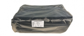 丁腈混炼胶的基本特性与应用范围