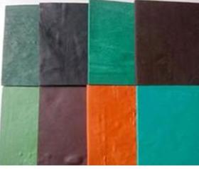 什么是氟橡胶?氟橡胶特性及优点