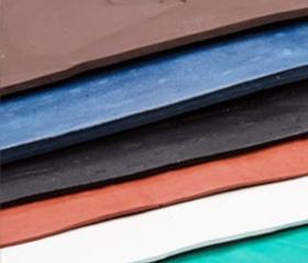 氟橡胶的性能及用途你知道多少?