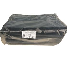 AEM(乙烯丙烯酸酯橡胶)